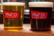 Craft Beer New Jersey Shore | AB-InBev Looks to the North for Its Latest Acquisition  | New Jersey Shore
