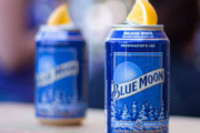 Craft Beer New Jersey Shore | MillerCoors Responds to Blue Moon Lawsuit | New Jersey Shore