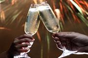 Sparkling Wine & Champagne Primer