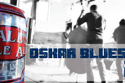 Craft Beer New Jersey Shore | Oskar Blues to Open Brewery in Austin, Texas in 2016 | New Jersey Shore