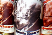 Kentucky Bar Mocks Pappy Seekers with Pappy Van Winkle Jell-O Shots