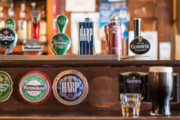 Craft Beer New Jersey Shore | Being a Bar Regular is Actually Good for Your Health | New Jersey Shore