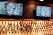 Craft Beer New Jersey Shore | North Carolina Beer Garden Boasts the Most Taps in the World | New Jersey Shore