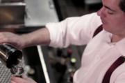 Sasha Petraske, Man Who Pioneered Modern Cocktail Renaissance, Dies at Age 42