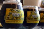 Craft Beer New Jersey Shore | Bold Brewers Add Squid Ink to Experimental Beers | New Jersey Shore
