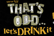 Craft Beer New Jersey Shore | Dogfish Head's Sam Calagione and First We Feast to Launch New Web Series | New Jersey Shore