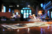 No-Tipping Restaurants: Can It Work? The Good, the Bad, and the Reality Of No-Tipping Policies