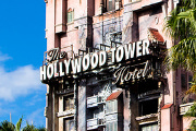 Craft Beer New Jersey Shore | Disney's Tower of Terror Is Getting a Bar | New Jersey Shore