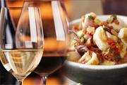 2011 Wildwood Restaurant Week