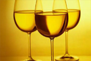 Most Expensive Bottle of White Wine Ever Sold