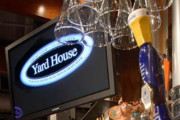 Craft Beer New Jersey Shore | Sam Adam's Utopias Tasting Announced for Yard House in Moorestown, March 28 | New Jersey Shore