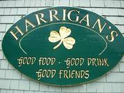 Harrigan's Pub