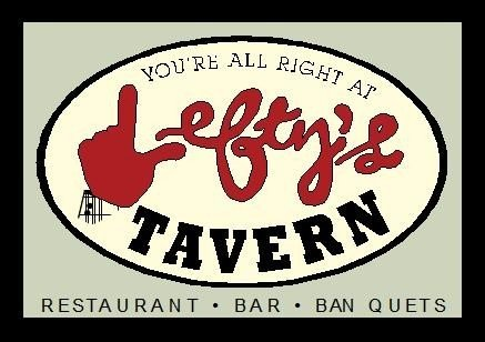 Lefty's Tavern