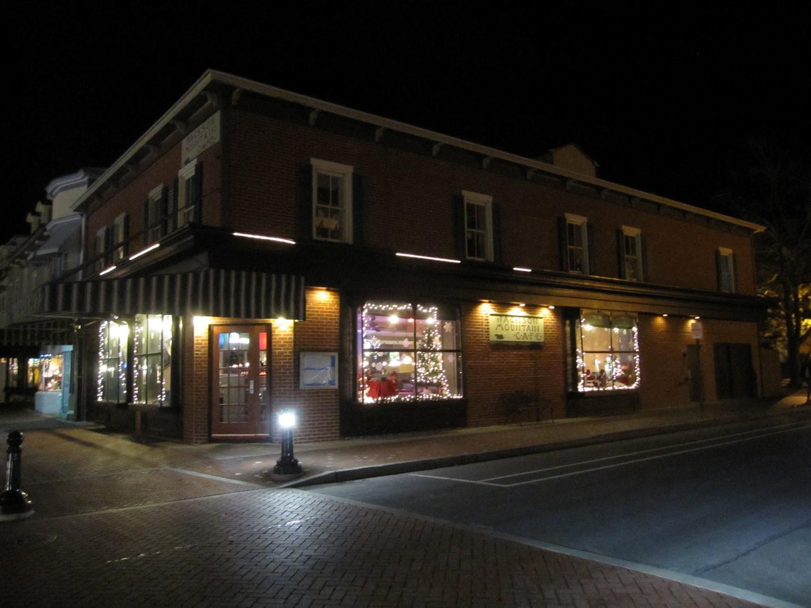Schwule Bars in Jackson New Jersey