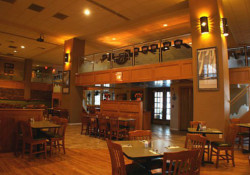 Blue water grille new jersey shore the best happy hours drinks bars down the shore - Blue water bar and grill ...